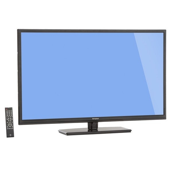 Westinghouse 42-inch 1080p 60Hz LED HDTV
