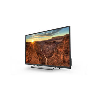 Element 28-inch 720p 60Hz LED HDTV