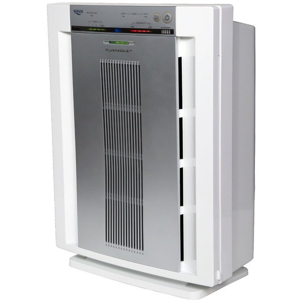 Winix WAC6300 True HEPA Air Cleaner with PlasmaWave Technology (Refurbished) 16928941