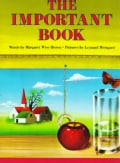 The Important Book (Paperback)