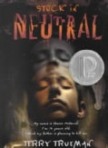 Stuck in Neutral (Paperback)