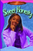 Sweet Honesty (Paperback)