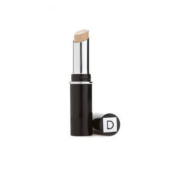 Dermablend Quick-Fix Almond Body Coverage Stick