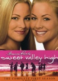 Sweet Valley High: Season One (DVD)
