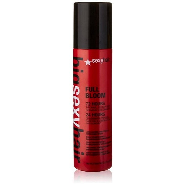 Big Sexy Hair Full Bloom 72-Hour Blow Dry Spray