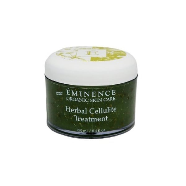 Eminence Herbal Cellulite Treatment