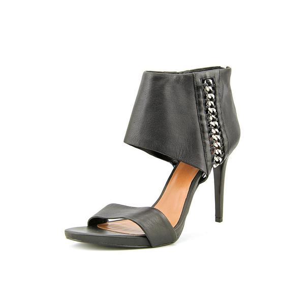Vince Camuto Women's 'Freya' Leather Heels
