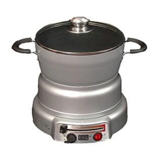 Personal Chef Stir Pot