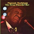 Pigmeat Markham - The Crap-Shootin' Rev