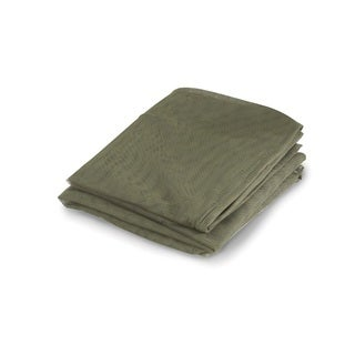 Stansport 79-inch x 32-inch x 59-inch Olive Mosquito Netting