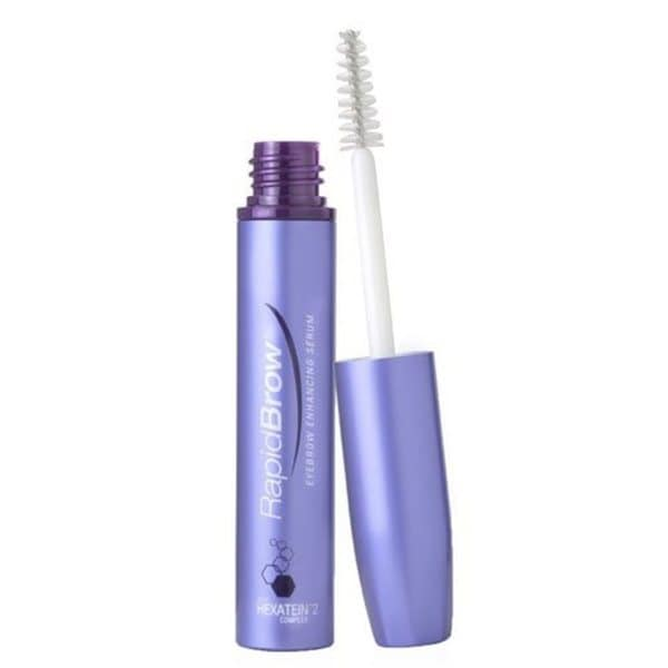 RapidLash Eyebrow Enhancing Serum