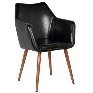 Aveline Leisure Arm Chair