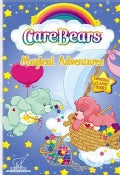 Care Bears: Magical Adventures (DVD)