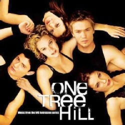 Various - One Tree Hill (OST)