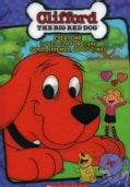Clifford: Everyone Loves Clifford!/Good Friends, Good Times (DVD)