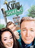 King of Queens: The Complete Third Season (DVD)