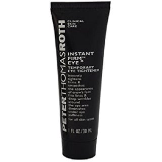 Peter Thomas Roth Instant Firmx Temporary Eye Tightener