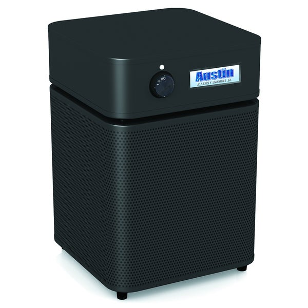Austin Air HM-205 Allergy Machine Jr. Air Purifier 16951873