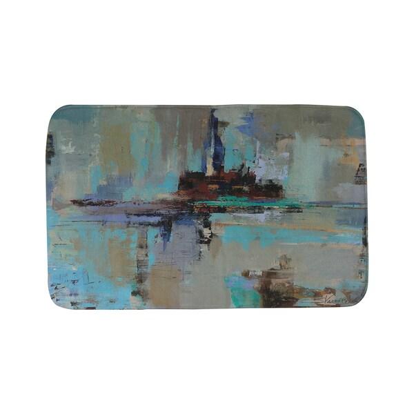 Thumbprintz Fjord Bath Mat