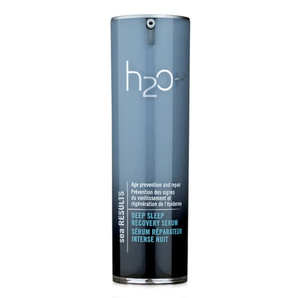 H2O Plus Sea Results Deep Sleep 1-ounce Recovery Serum