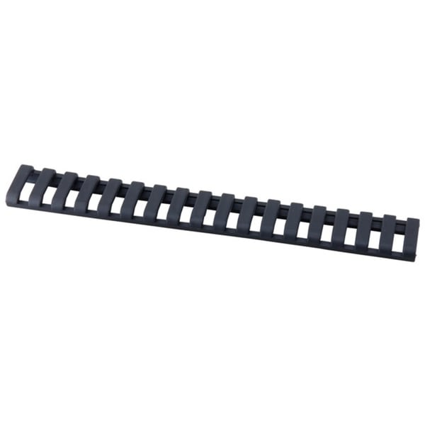 Ergo Grip 18-Slot Ladder Rail Cover Grips 3 Pack