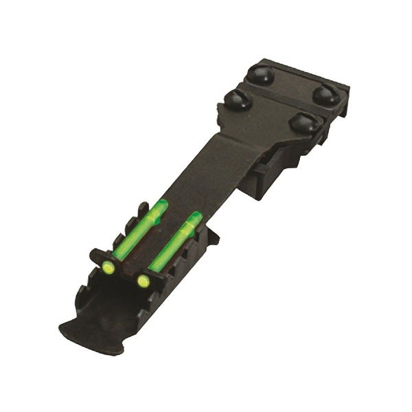 Hi-Viz Rear Turkey Sight
