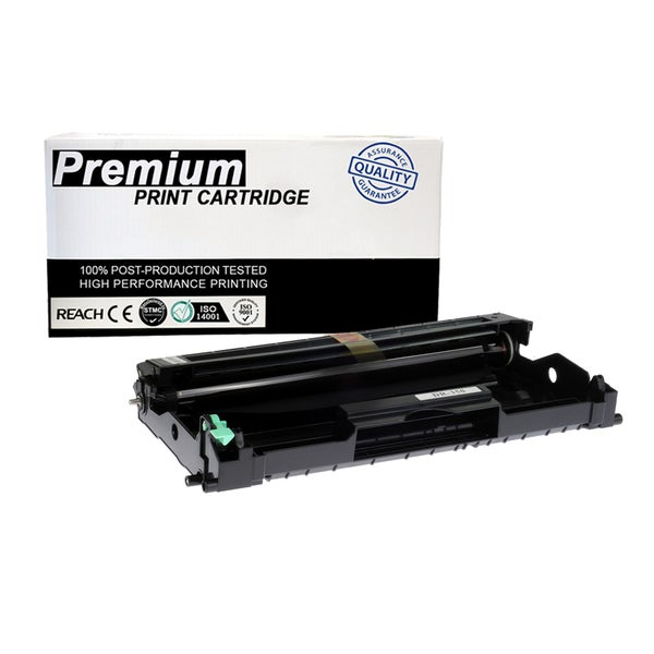 1PK Compatible Brother DR350 Drum Unit For Printers DCP-7010 7020 7025MFC-7220 7225N 7420 7820 7820N FAX-2820 2825 2920