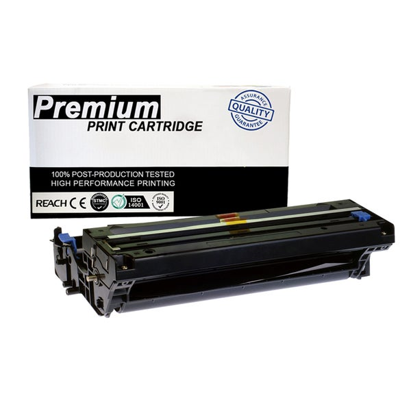 1PK Compatible Brother DR400 Drum Unit Cartridge for Printers Intellifax 4100 MFC-9800