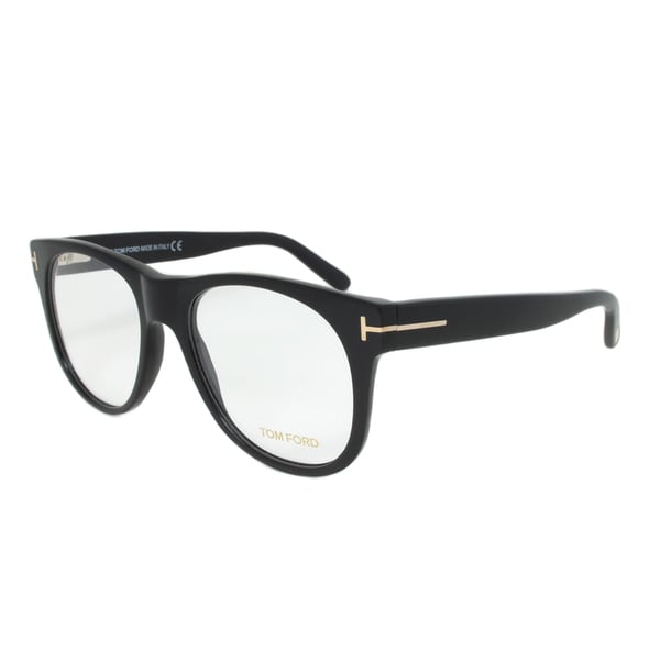 Tom Ford TF5314 001 Eyeglasses Frame