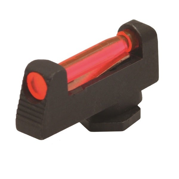 Hi-Viz Target Front Sight Fits Glock 24/34/35/41 and 17L