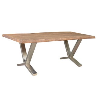Signature Dining Table