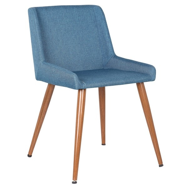 Marielle Leisure Chair