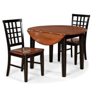 "Arlington 42"" Drop Leaf Table"