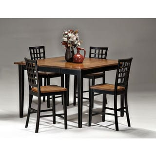 Arlington Counter Height Dining Table