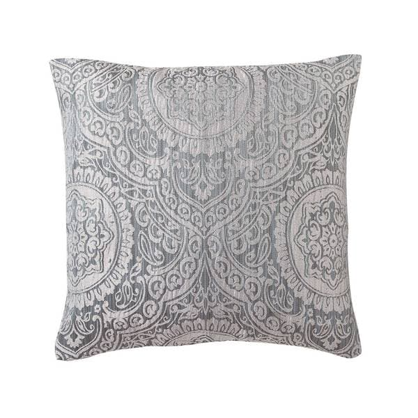 VCNY Dixon Decorative 2pk Pillows