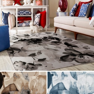 Meticulously Woven Kemi Rug 7 8 X 10 6 18009673