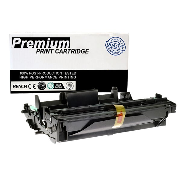 1PK Compatible Brother DR720 Drum Unit Cartrdge for Printers HL-5450DN, DCP-8110DN, MFC-8510DN Series