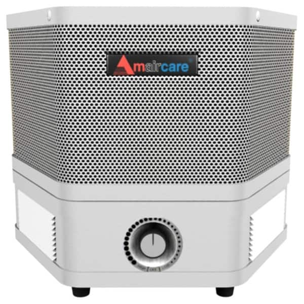 Amaircare 2500 Portable HEPA Air Cleaner 16966398