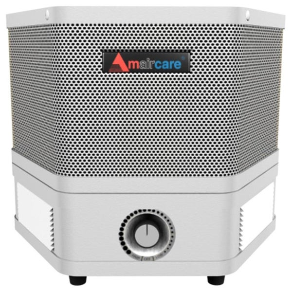 Amaircare 2500 Portable HEPA Air Cleaner 16966399