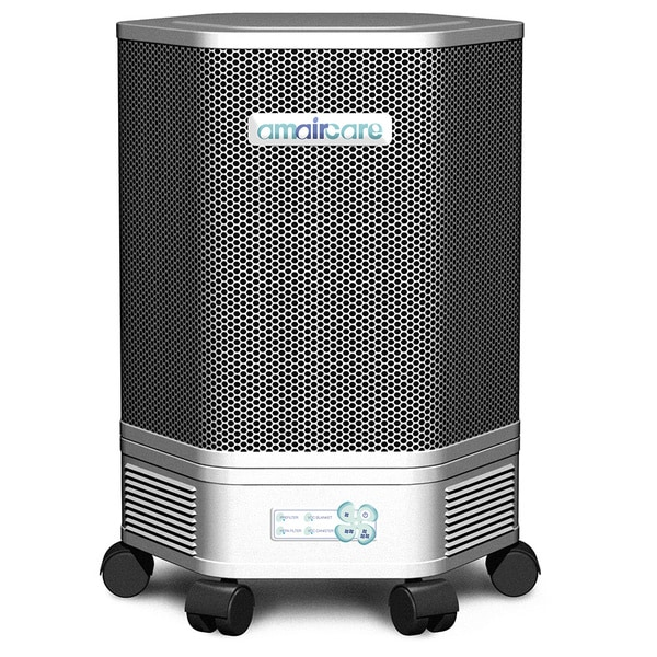 Amaircare 3000 Portable HEPA Air Cleaner 16966401