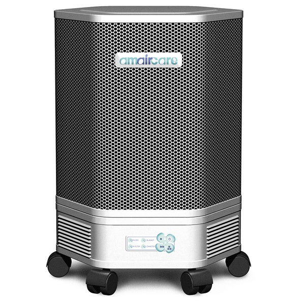 Amaircare 3000 Portable HEPA Air Cleaner 16966400