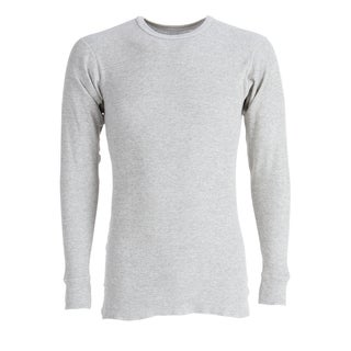 Men's Big and Tall Long Sleeve Crew
