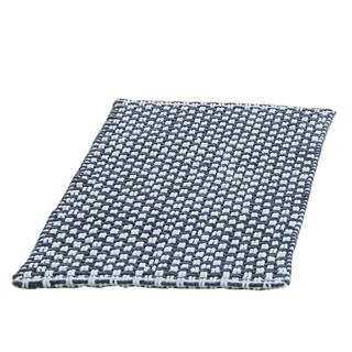 VCNY Metro Cotton Chenille Rug - 2 sizes available