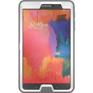 OtterBox Case 77-40500 for Samsung Galaxy Tab Pro 8.4 (Defender) - Glacier (Rerbished)