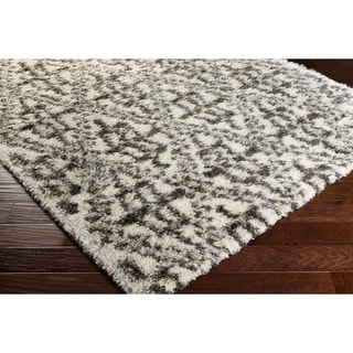 Meticulously Woven Cristopher Rug (7'8 x 11')