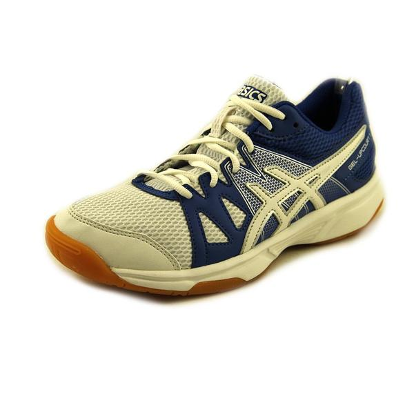 Asics Women's 'Gel-Upcourt 1' Mesh Athletic