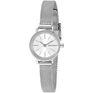 Skagen Women's SKW2379 'Hagen' Stainless Steel Watch