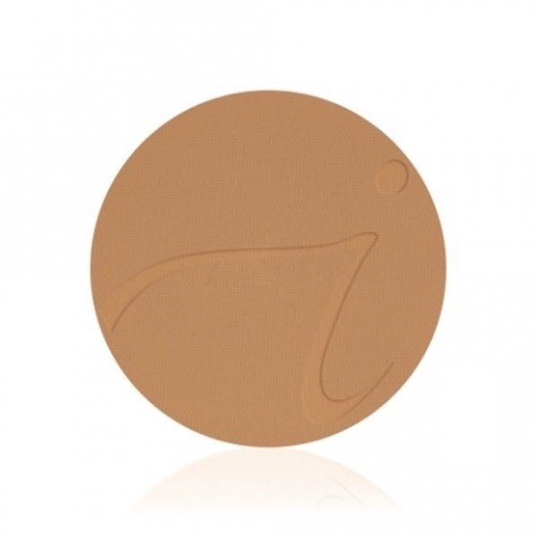 Jane Iredale PurePressed Base Mineral Foundation Refill Bittersweet