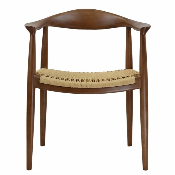 Hans Wegner Presidential Kennedy Chair