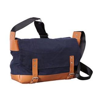 Tokyobay Victor Messenger Bag